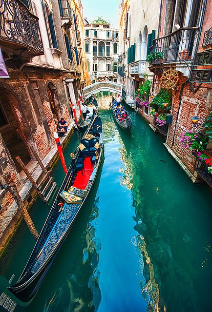 italy.canalcolors