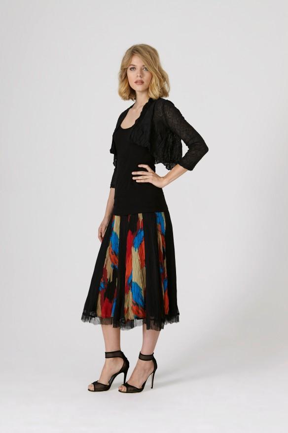 small.skirt