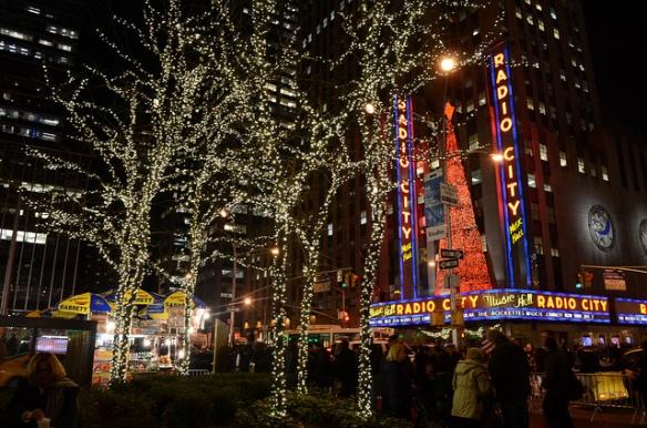 2012-12-04-NYCChristmas