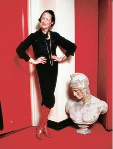 diana-vreeland-red-room.001