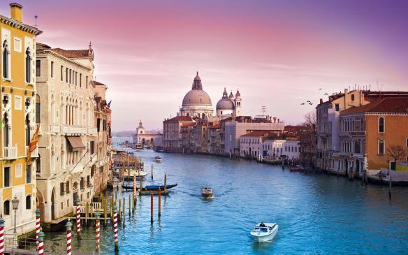 Venice-Italy-3-1